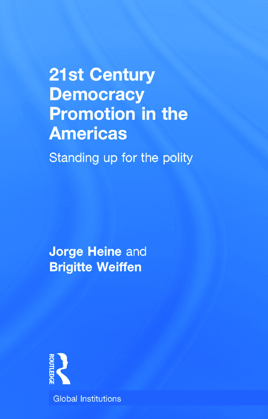 The challenges of regional democracy promotion