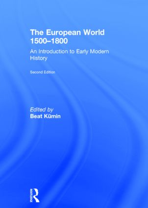 an introduction to the history of the contemporary authors Recent research on contemporary british fiction  volume 12 of the oxford  english literary history, the last of england, by randall stevenson  the  suggestion made by the multiple authors in the introduction is that it may indeed  be an.