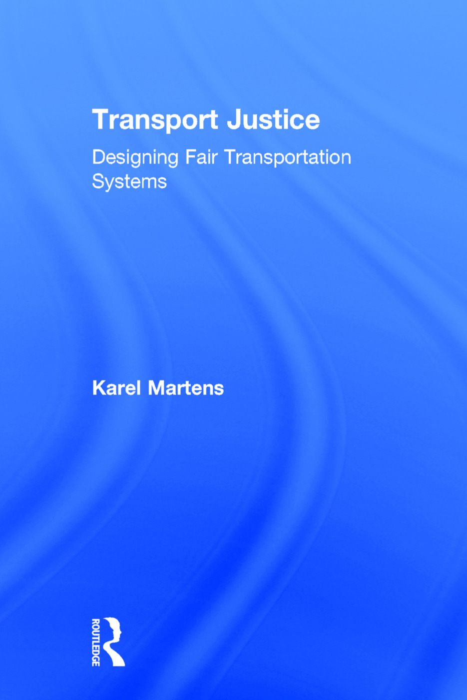 Case Study: The Fairness of Amsterdam's Transportation System