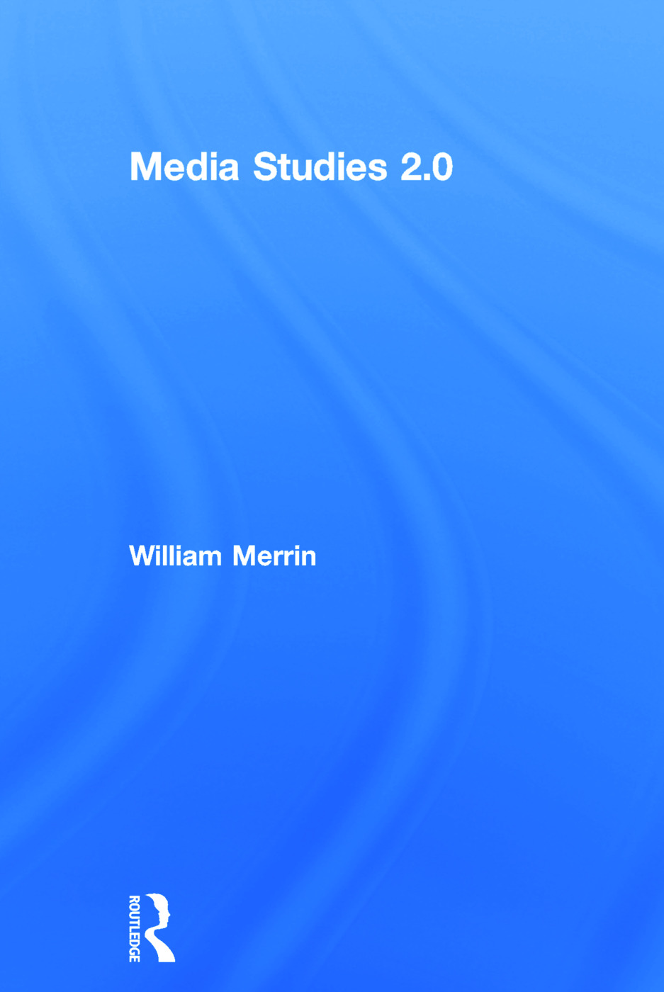 Media Studies 2.0