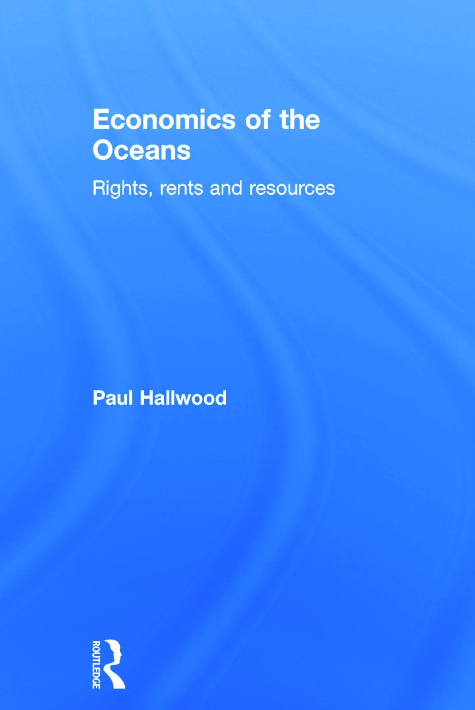Enclosure of the oceans