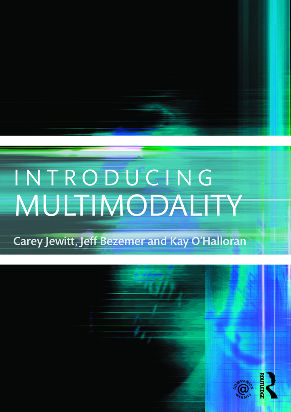 Introducing Multimodality