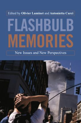 Flashbulb memory methods