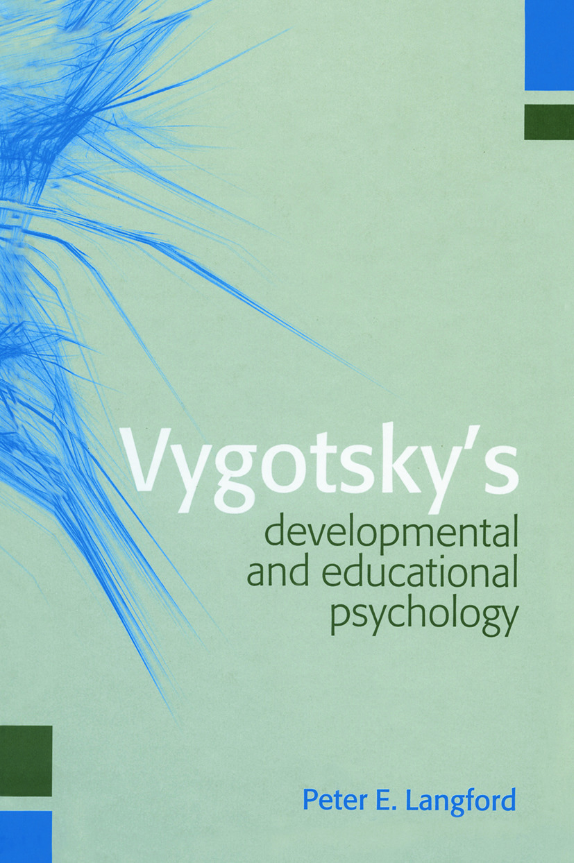 Vygotsky's Developmental and Educational Psychology
