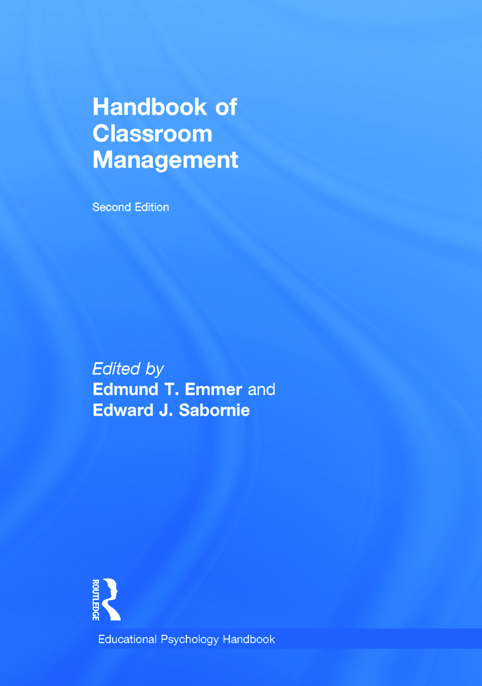 "Teacher Perspectives on Classroom Management: Rules, Ethics, and ""Crime Control"""