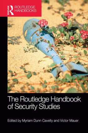 The Routledge Handbook of Security Studies