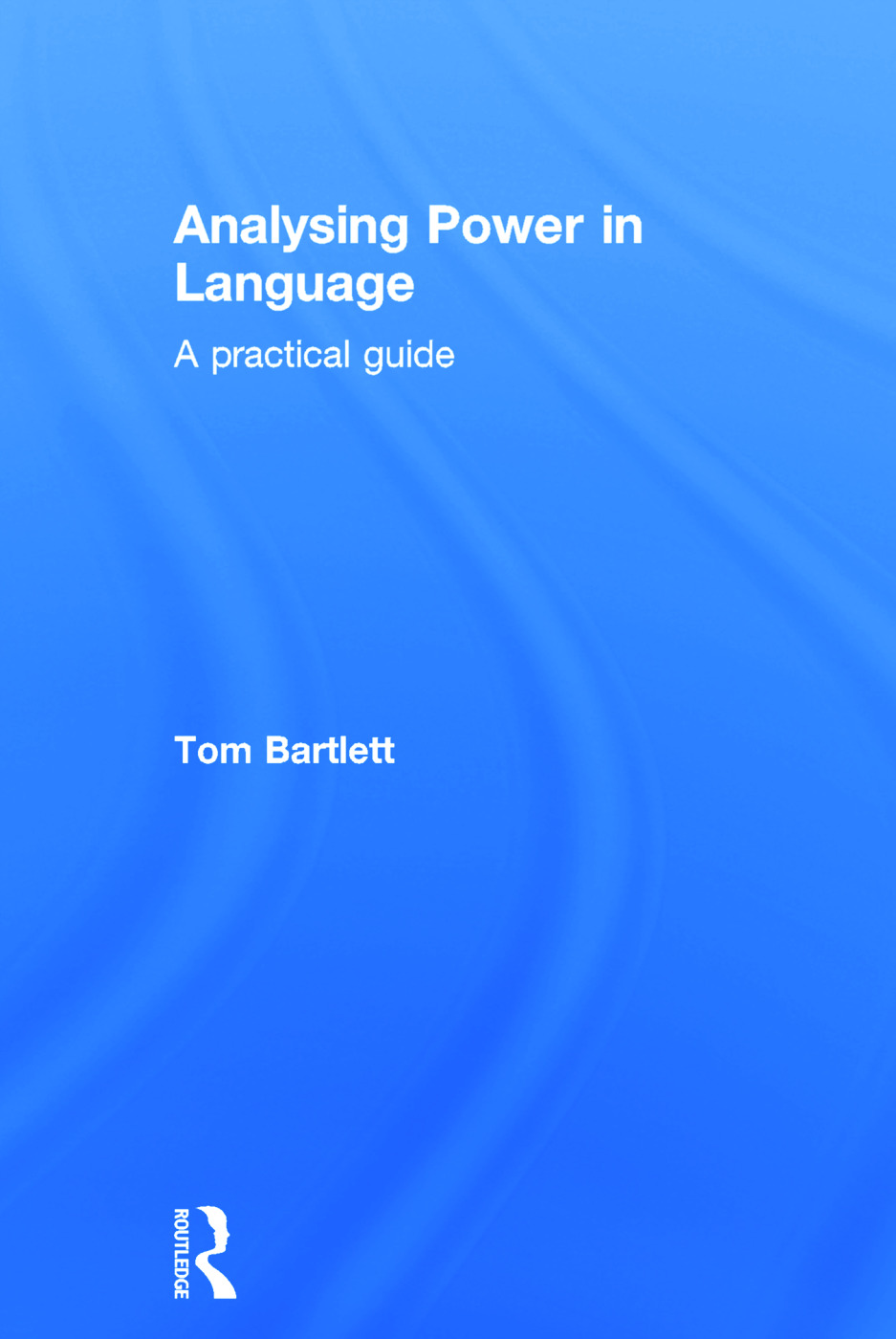 Analysing Power in Language