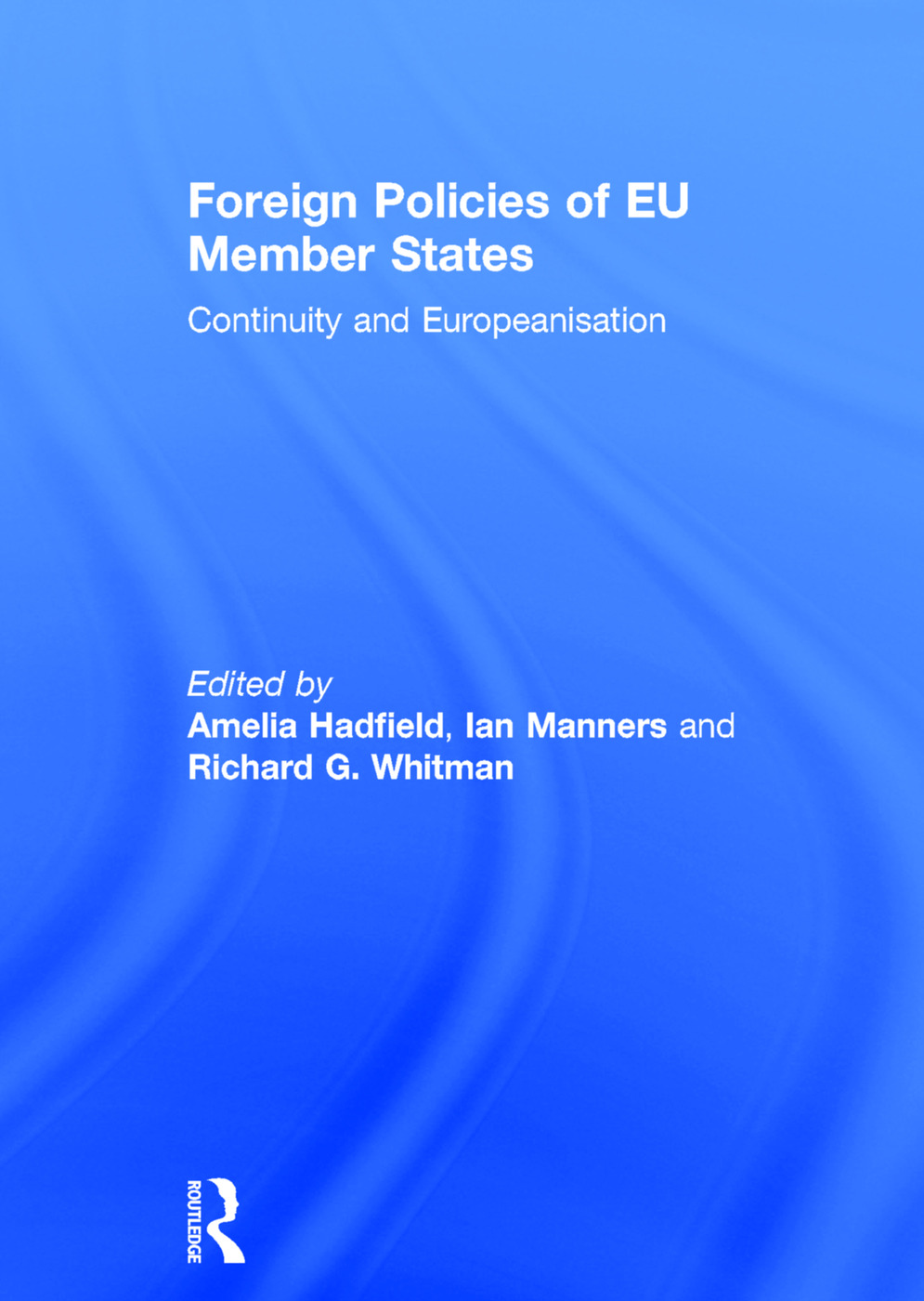 Member State policy towards EU military operations