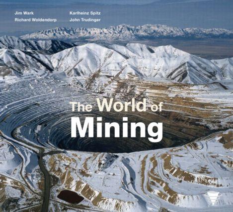The World of Mining