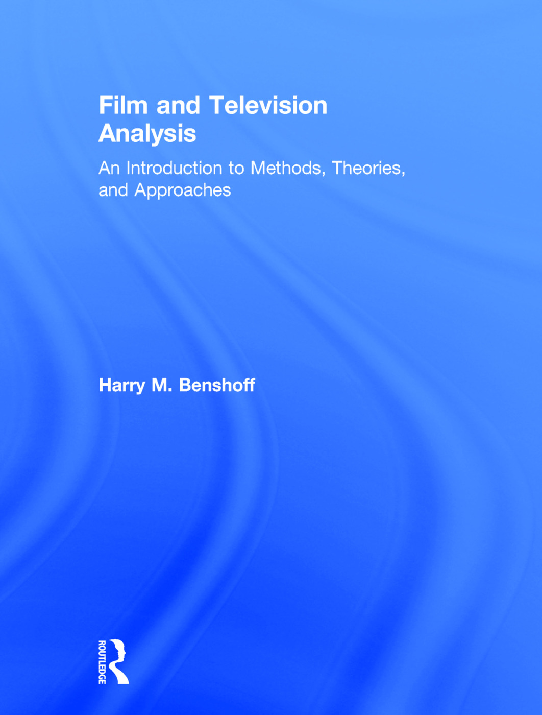 an introduction to the analysis of commercials on television 2017-11-13 introduction 4 2 theoretical framework 21 television  analysis of background music in television commercials 33  however, the effect of music in television commercials on consumer attitudes towards the advertised products and brands is not an easy one to understand.