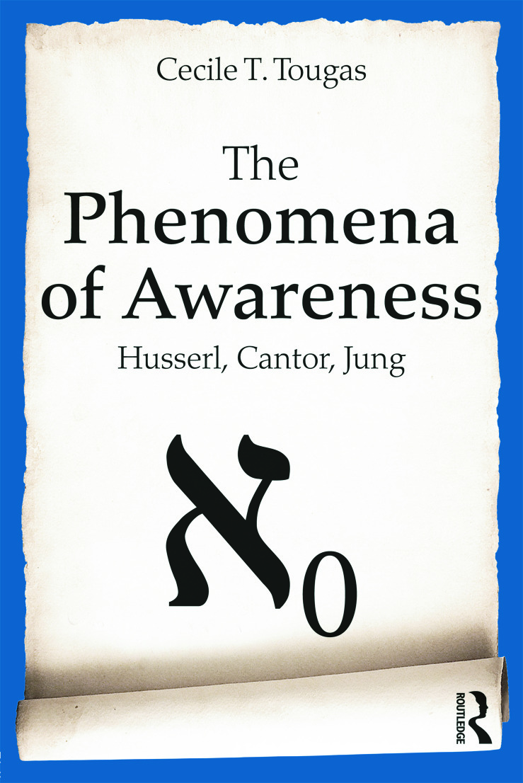 The Phenomena of Awareness
