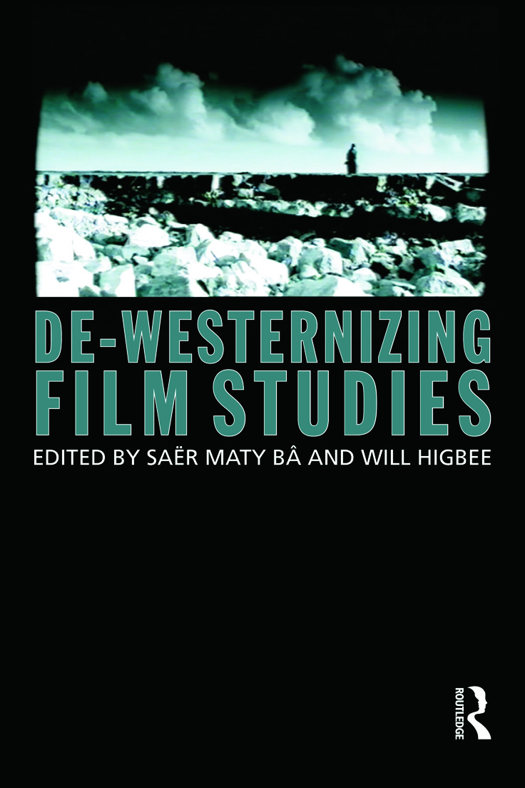"""De-Westernizing as double move"": an interview with"
