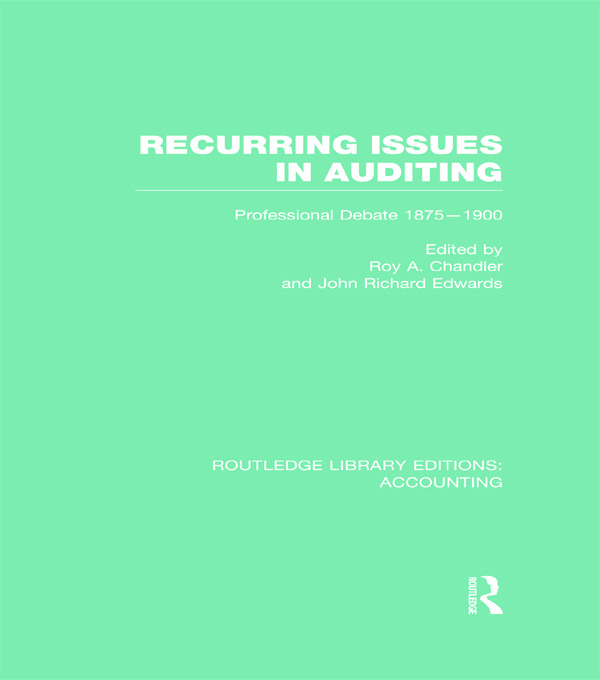 """issues in auditing and professional practice When legal or accounting issues arise, professional assistance should be retained 2 implementation guides  professional practice of internal auditing""""."""
