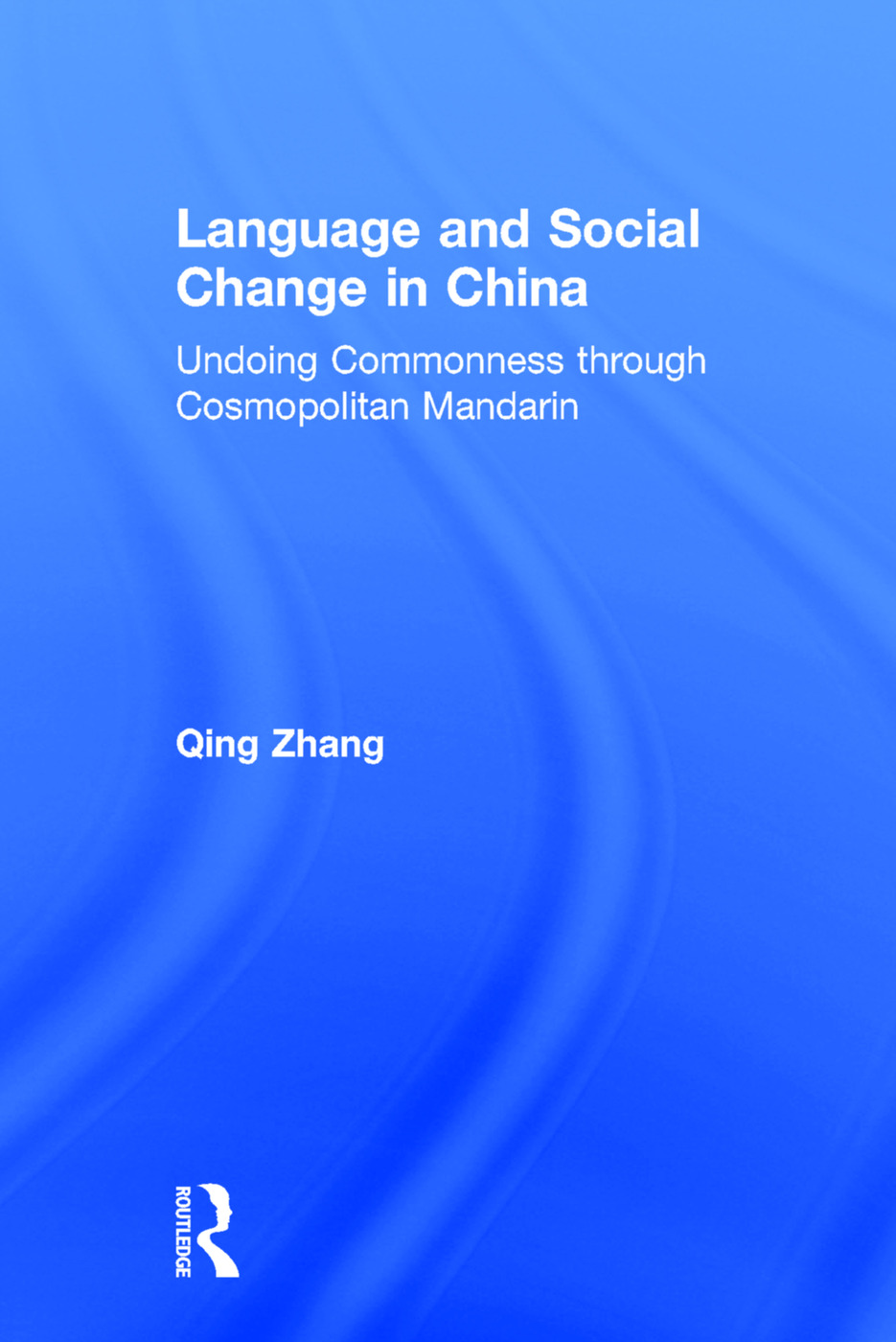 Cosmopolitan Mandarin in the Making of a New Chinese Middle-Class Consumer