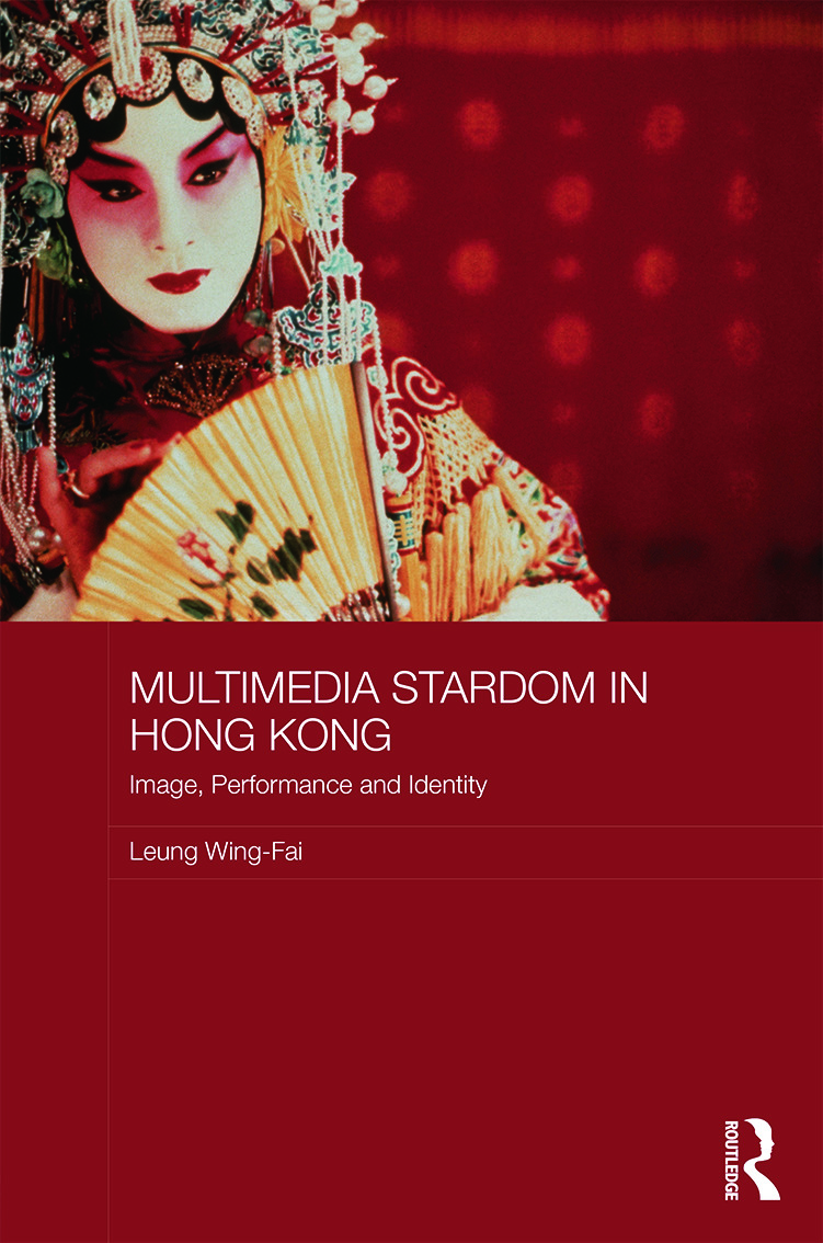Transformations in Hong Kong society and popular culture
