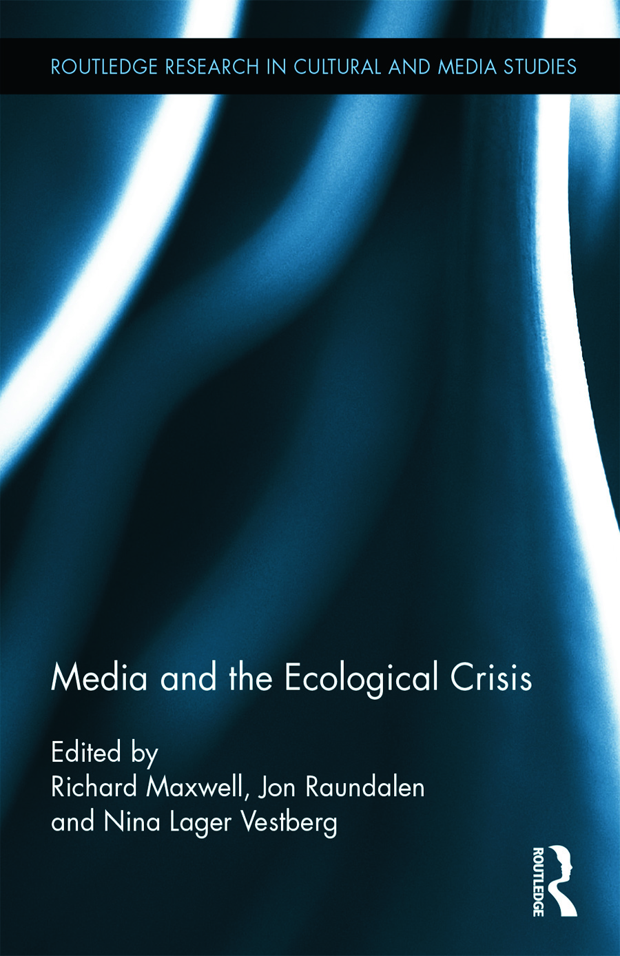 Putting the Eco into Media Ecosystems: Bridging Media Practice with Green Cultural Citizenship