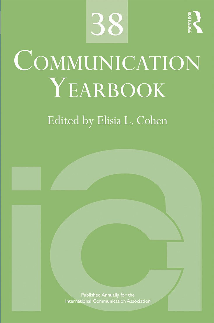Understanding Argumentation in Interpersonal Communication: The Implications of Distinguishing Between Public and Personal Topics