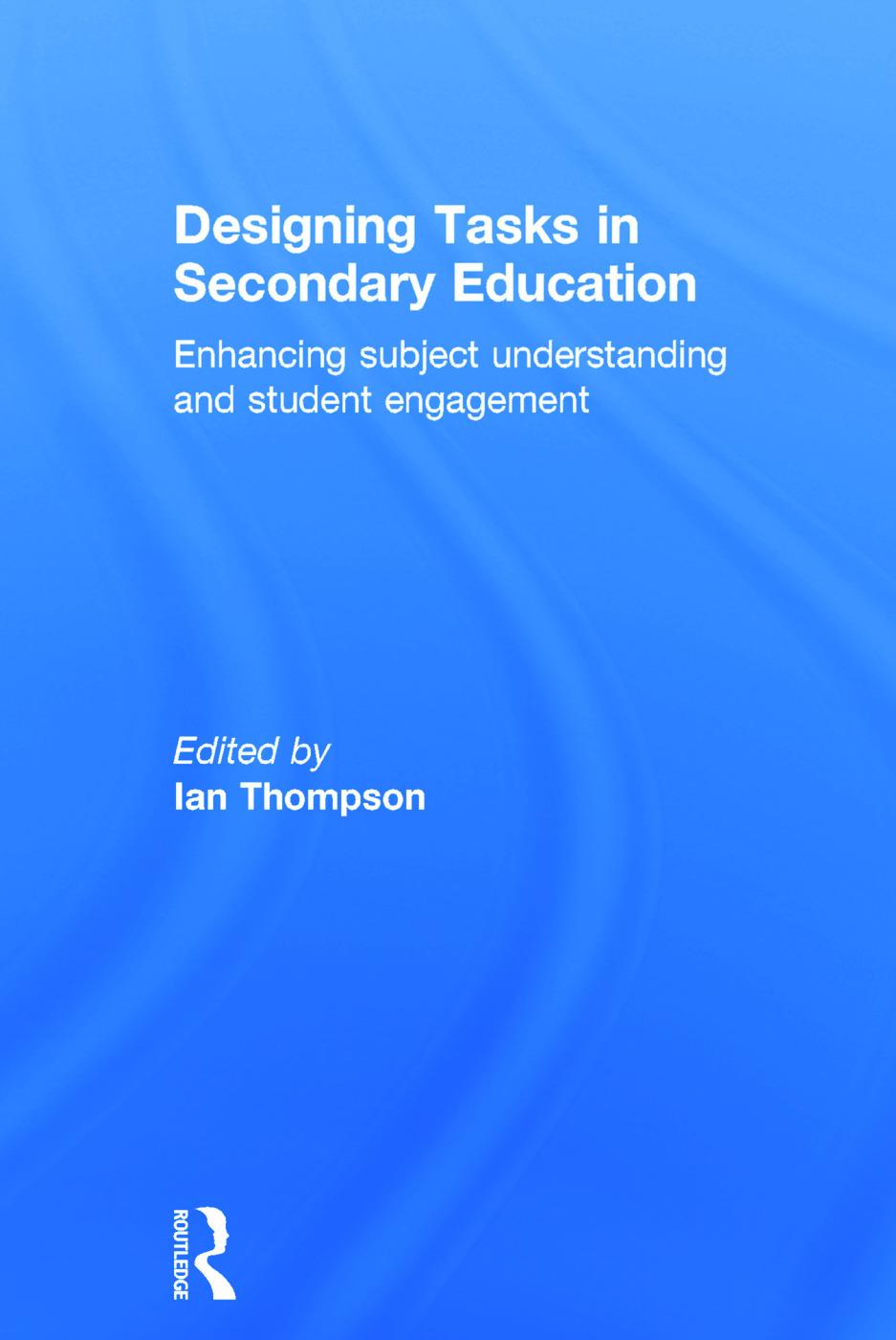 The Interplay Between Mathematics and Pedagogy