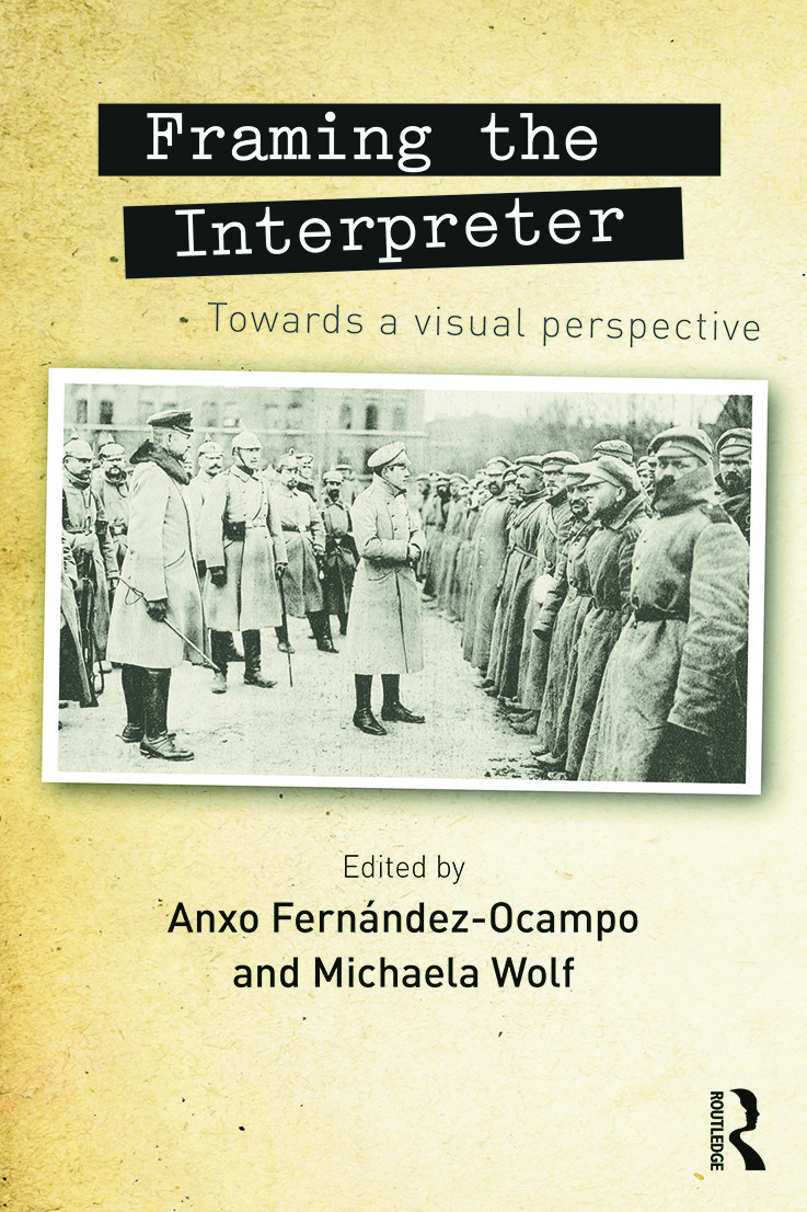 Framing the Interpreter