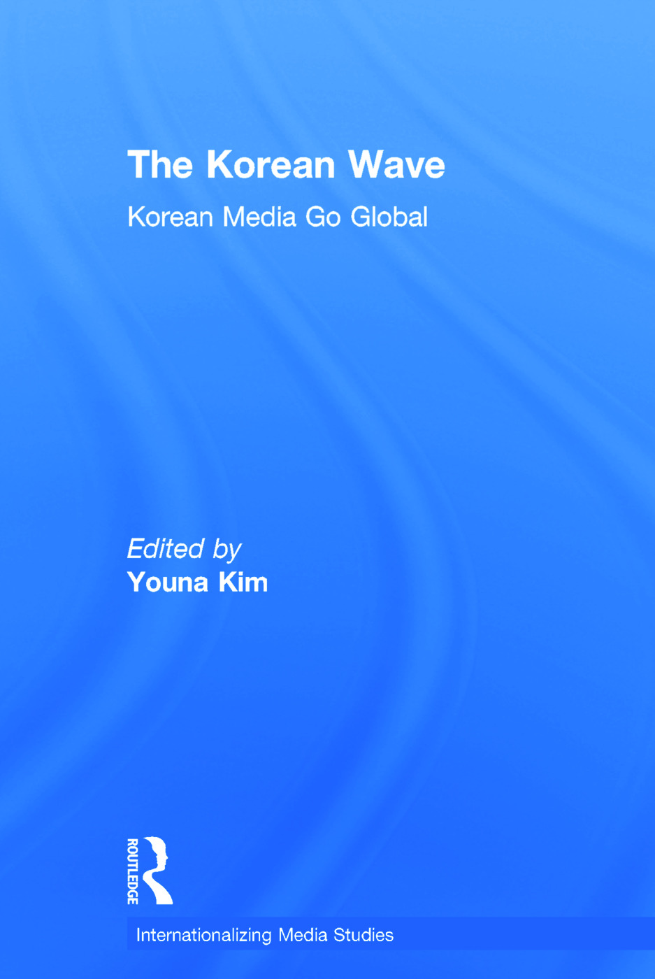 Negotiating identity and power in transnational cultural consumption: Korean American youths and the Korean Wave