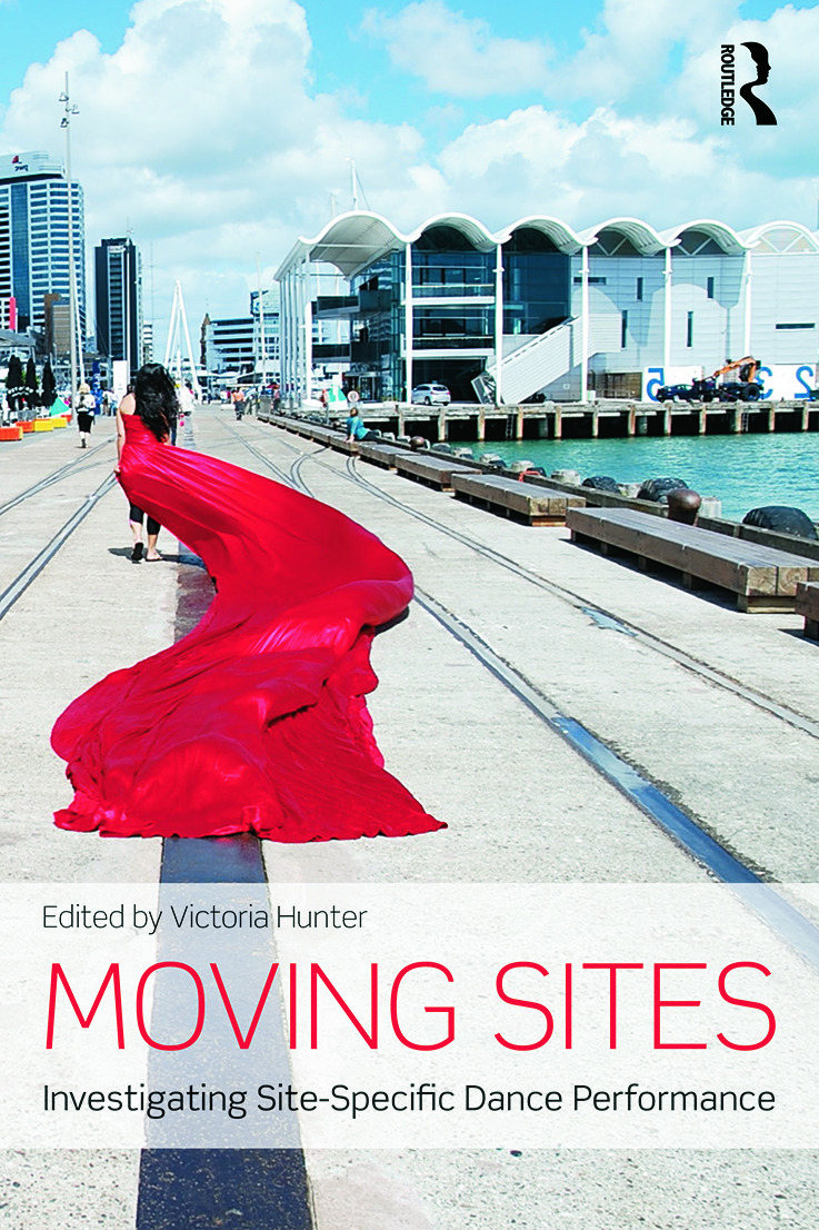 Moving Sites