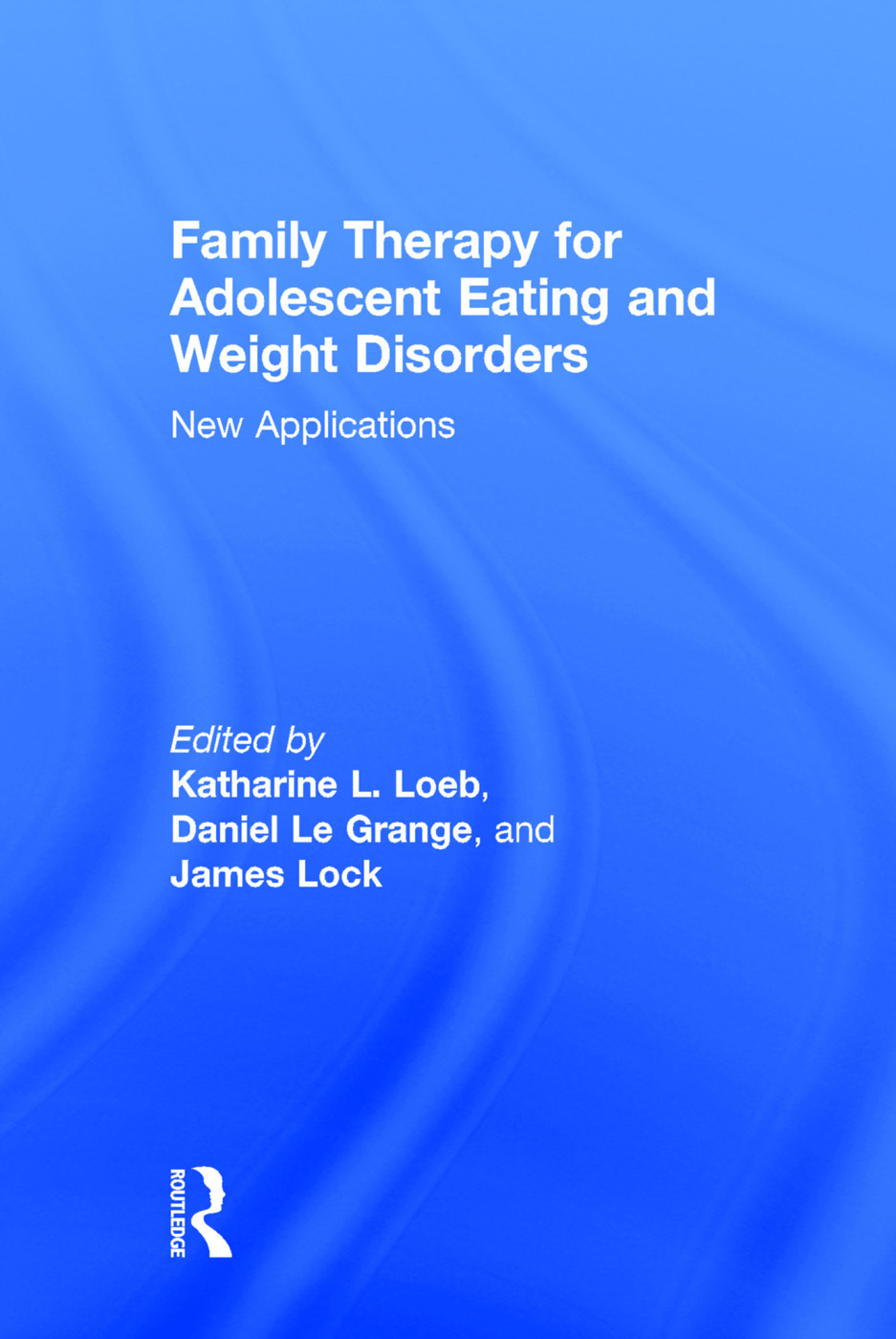 Family-Based Treatment for Child and Adolescent Overweight and Obesity: A Transdevelopmental Approach