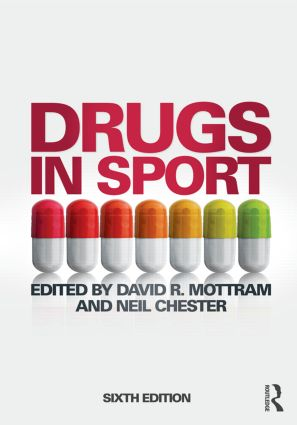 Drugs in Sport, 6th Edition
