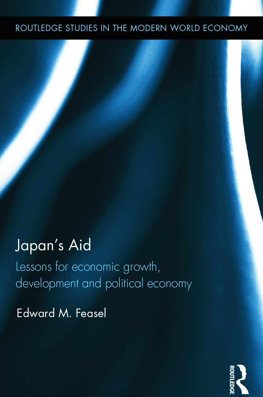 Japan's Aid: Lessons for economic growth, development and political economy book cover