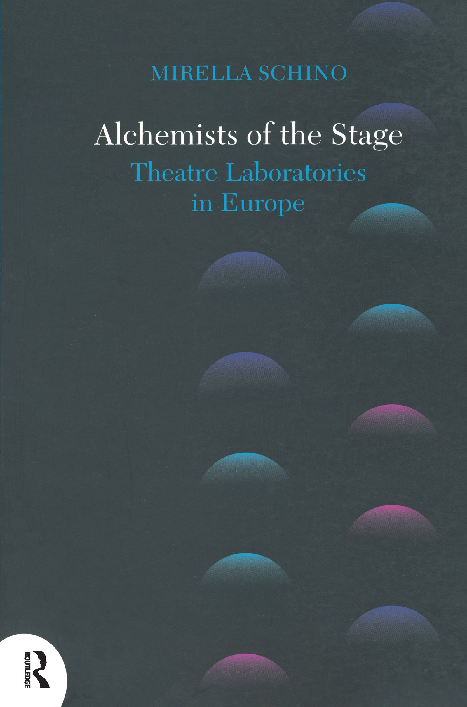 Alchemists of the Stage