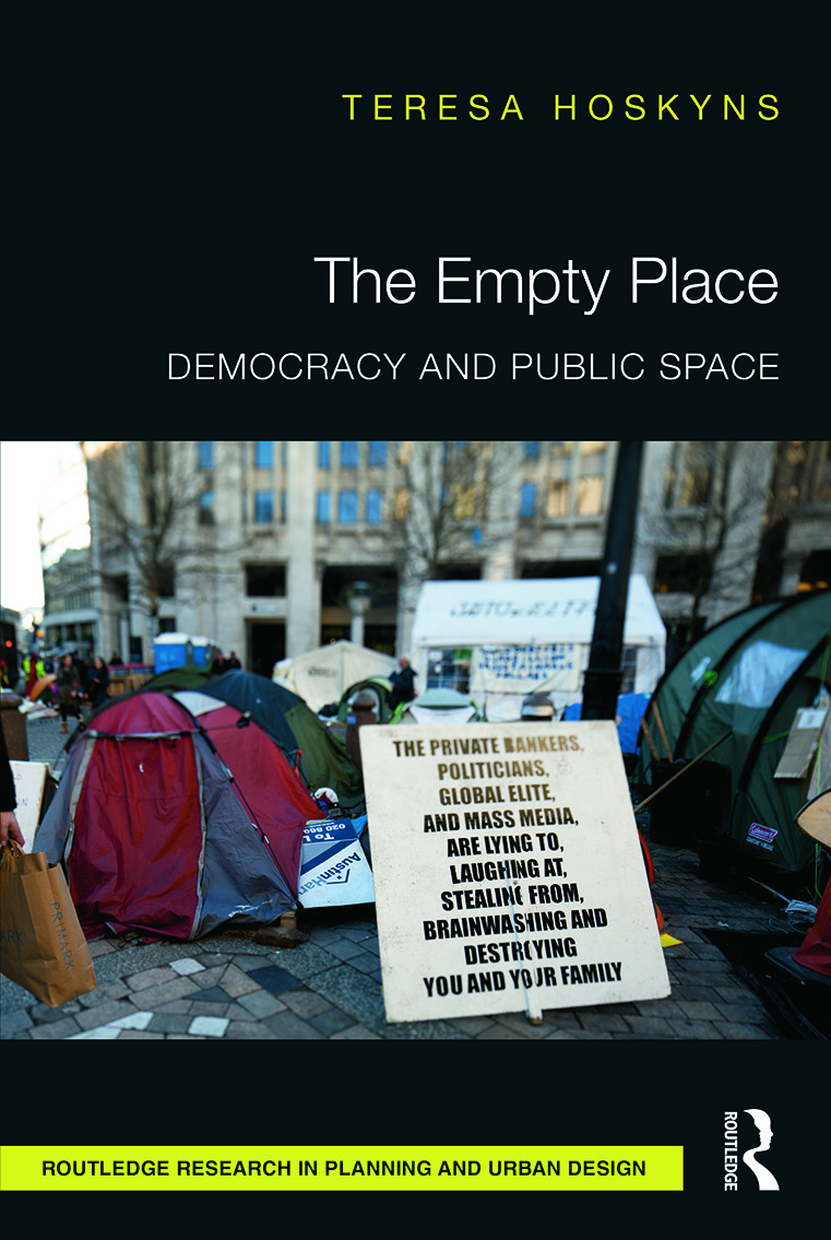 Social forums and the spaces of participatory democracy