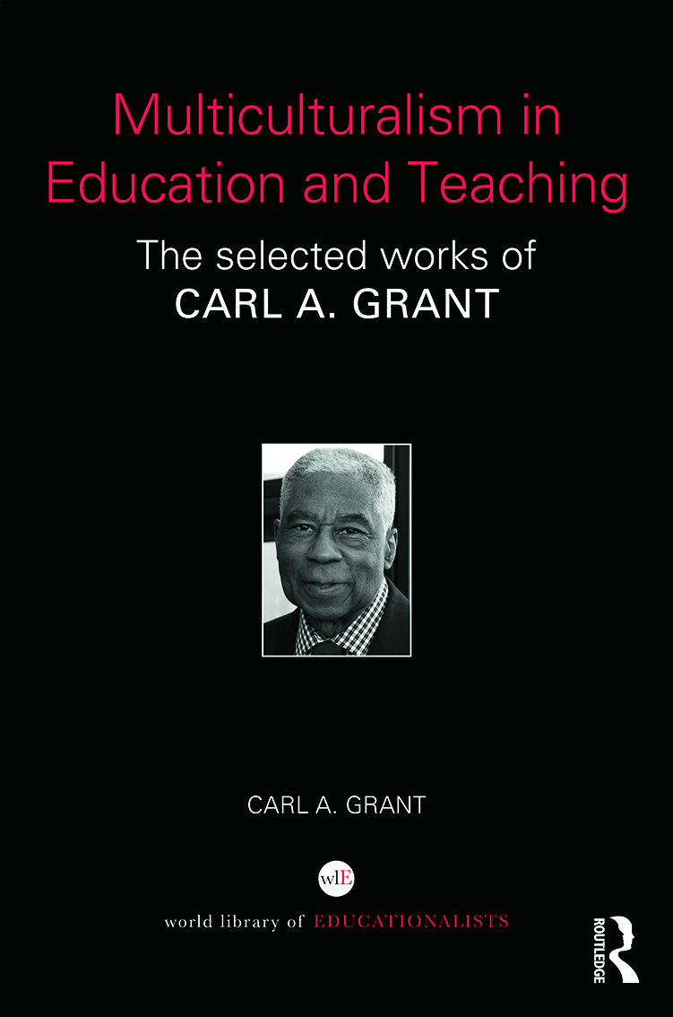 Multiculturalism in Education and Teaching