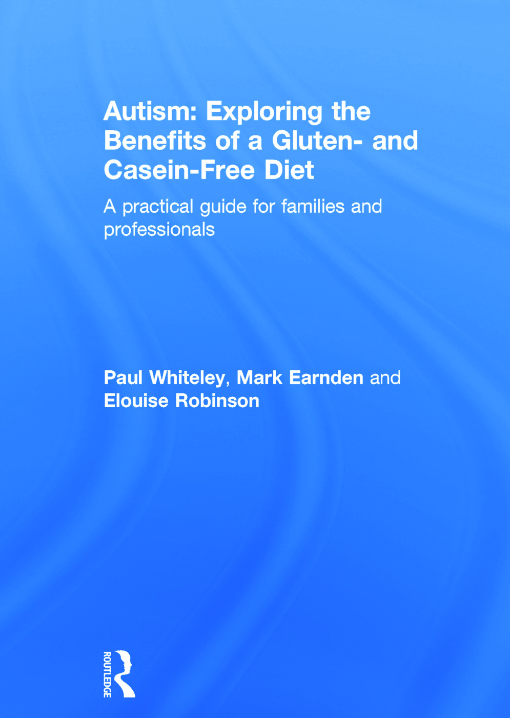 The gluten- and casein-free (GFCF) diet and autism: episode 2