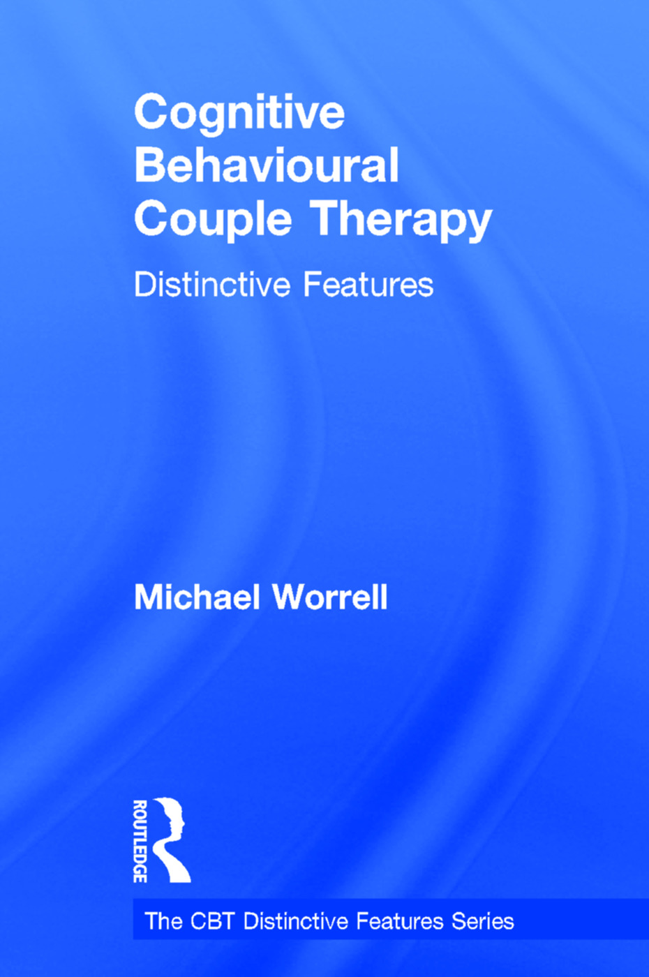 A distinctive focus: couple relationships and well-being