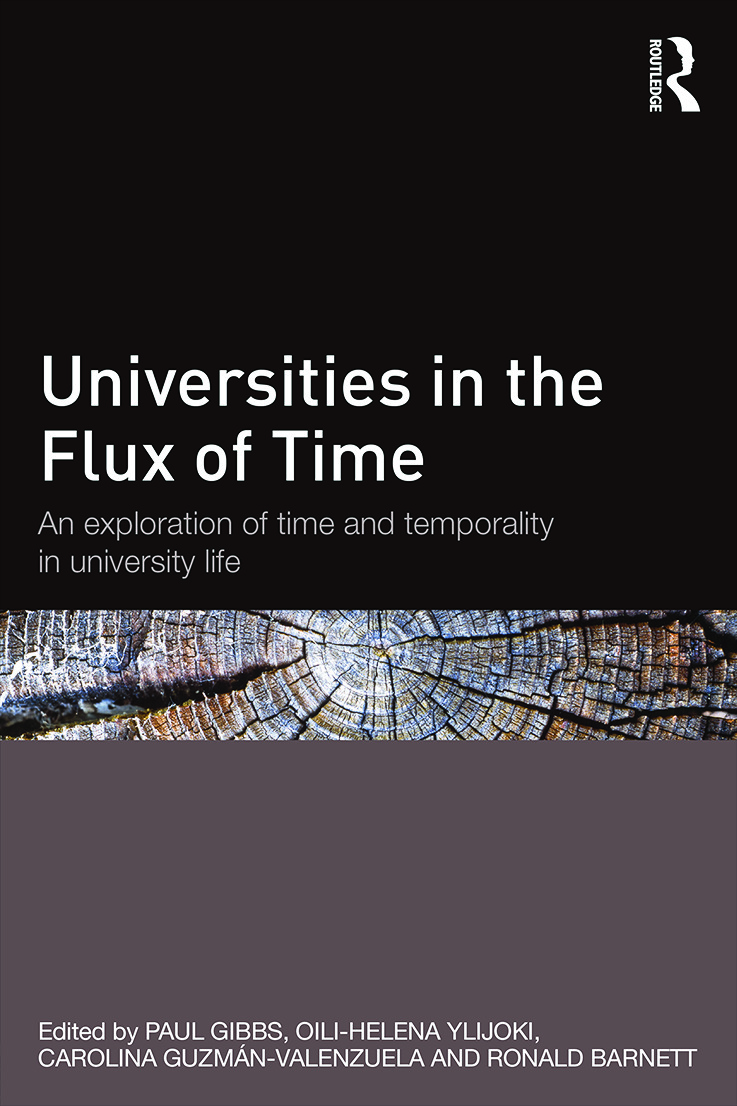 Universities in the Flux of Time