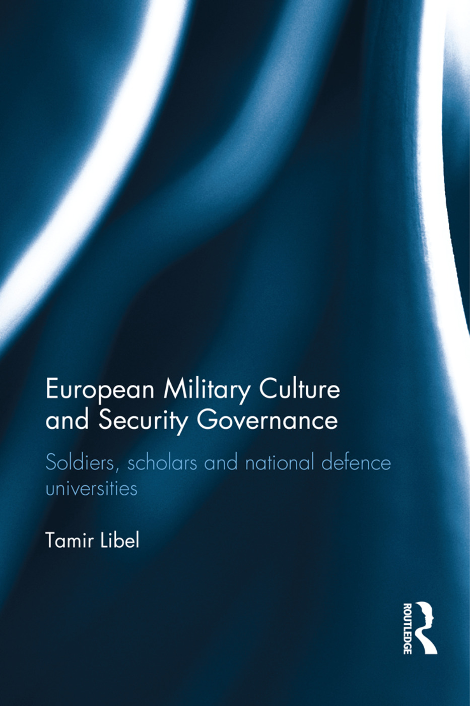 European Military Culture and Security Governance