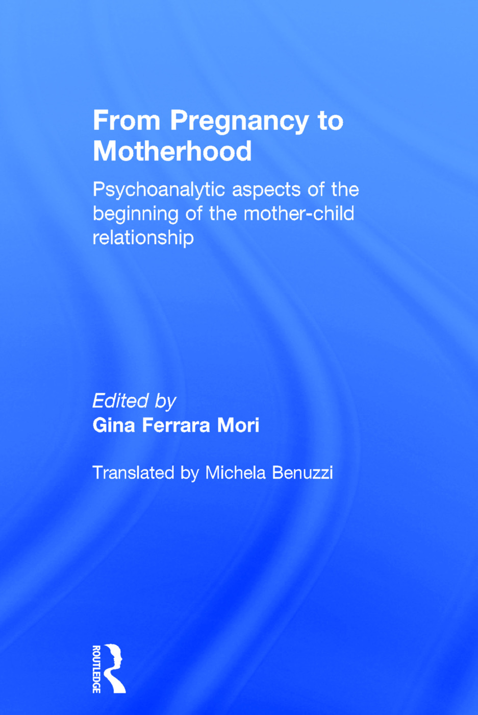 Towards motherhood during the analysis, or in a psychoanalytic consultation