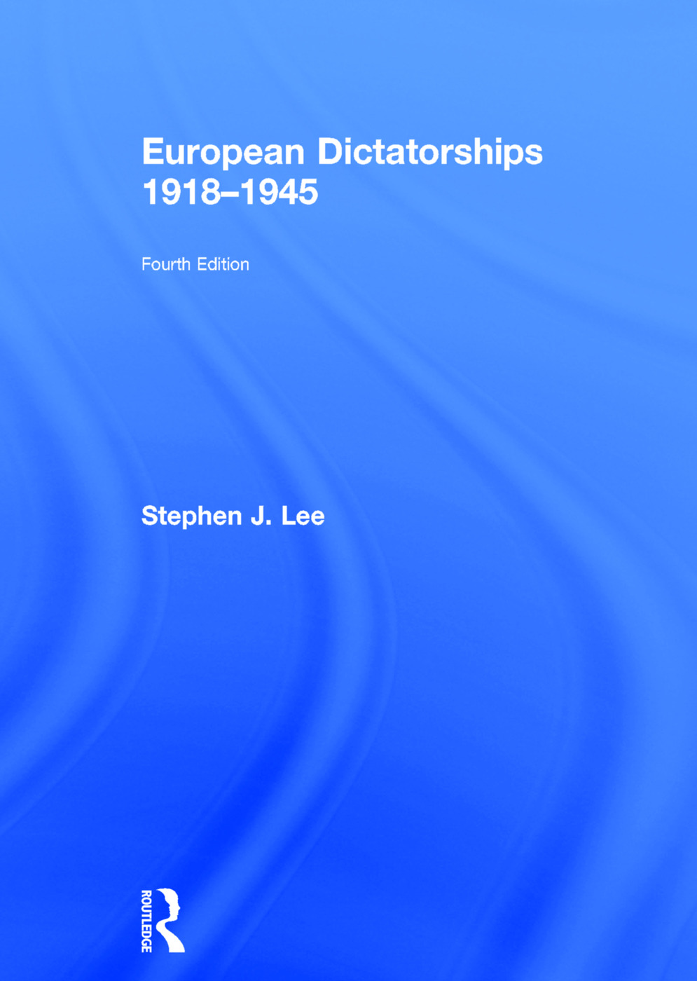 Dictatorship in Spain