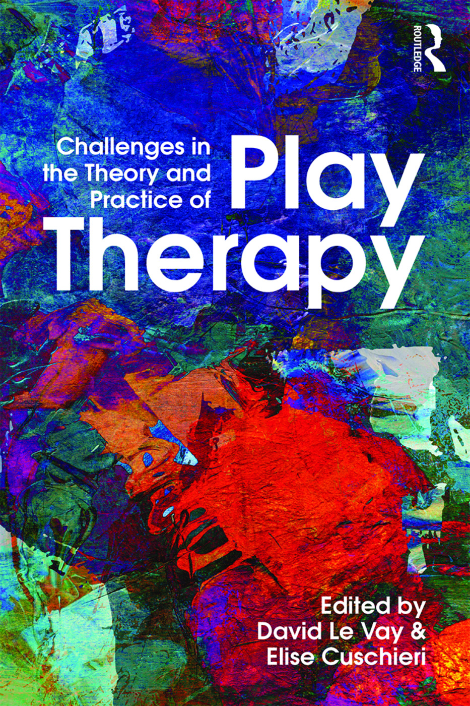 Challenges in the Theory and Practice of Play Therapy
