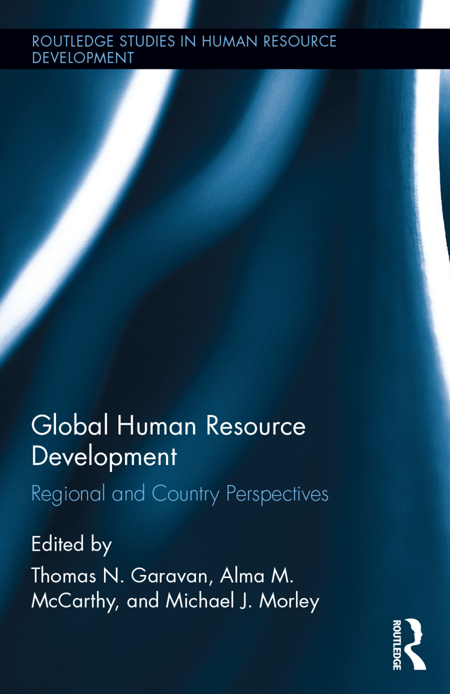 Global Human Resource Development: Regional and Country Perspectives book cover