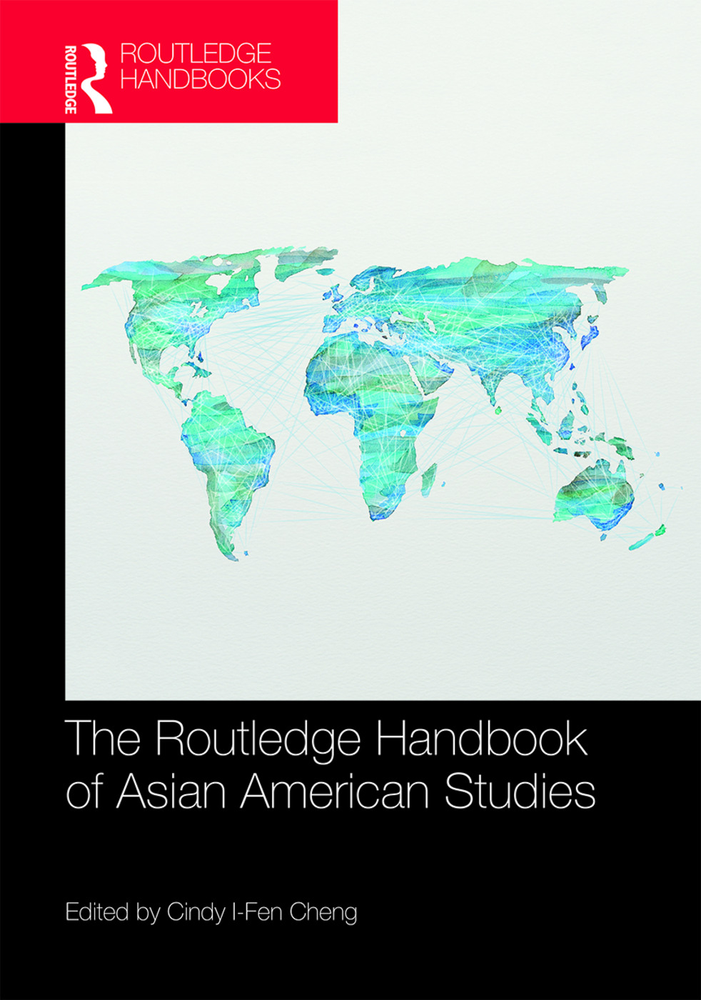 Introduction: On Reclaiming the Political Project of Asian American Studies