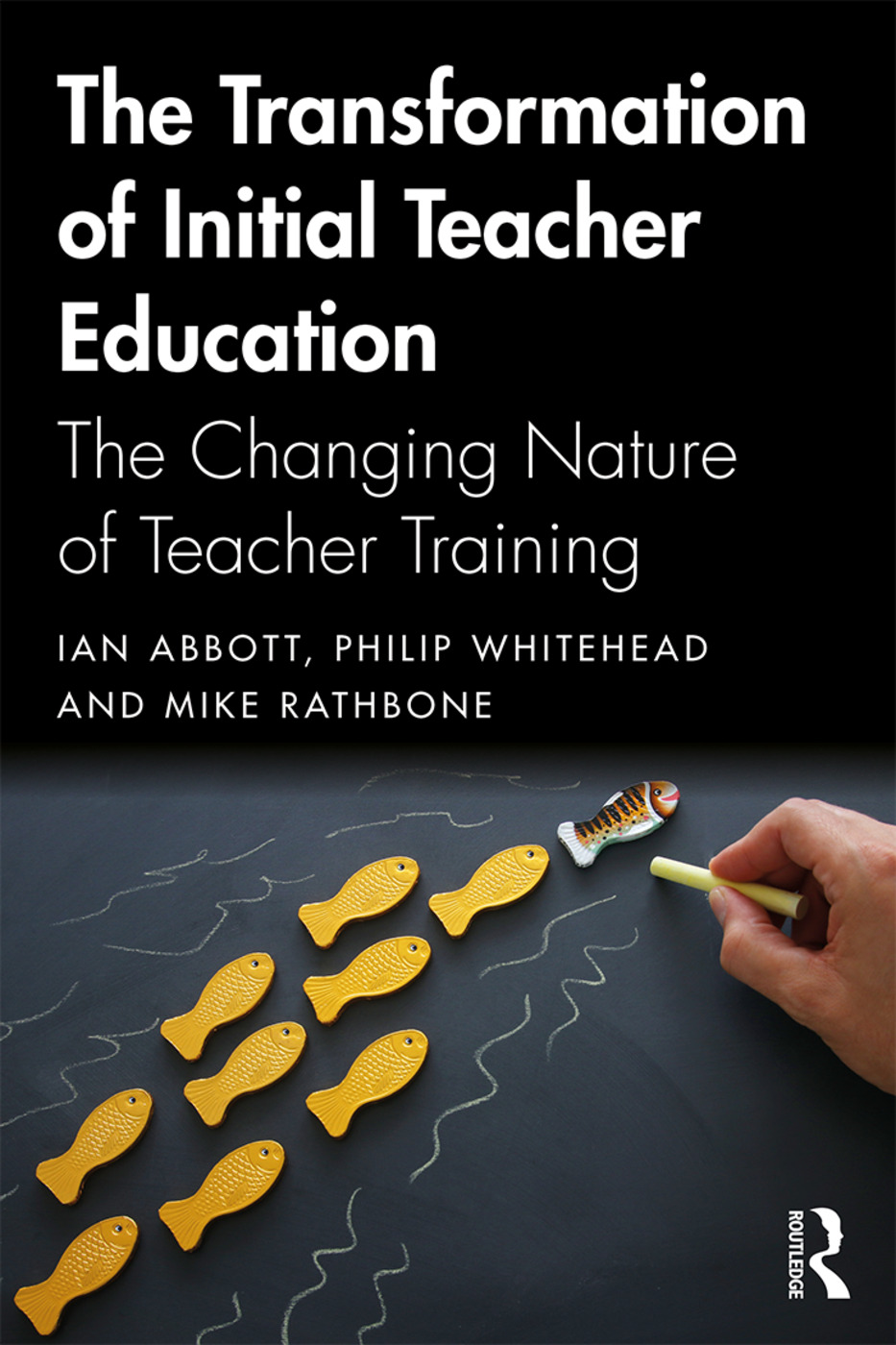 The Transformation of Initial Teacher Education