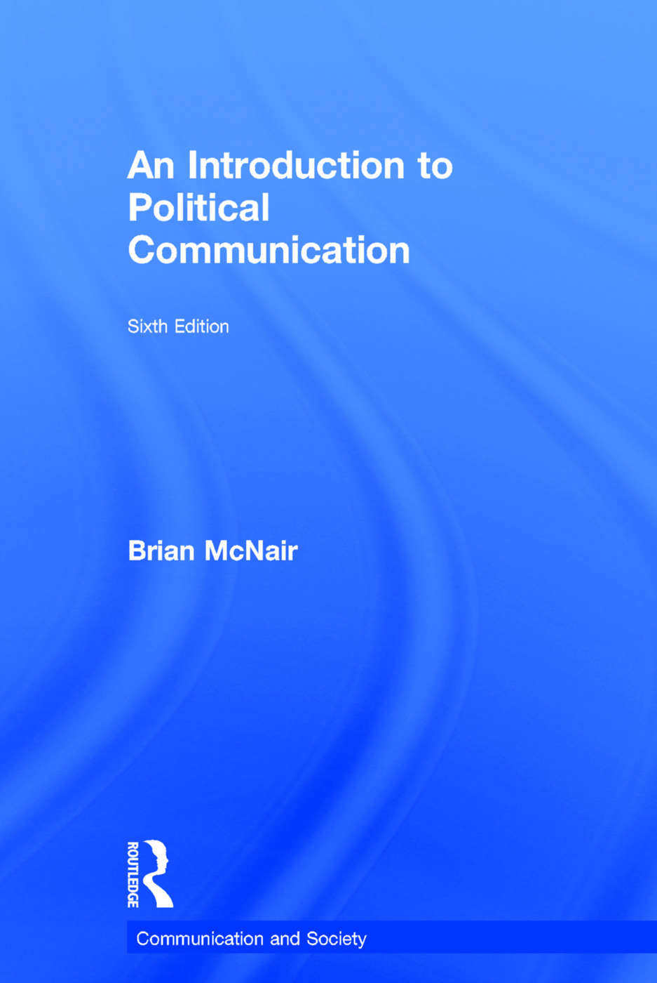 Politics in the age of mediation