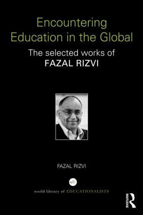 Encountering Education in the Global