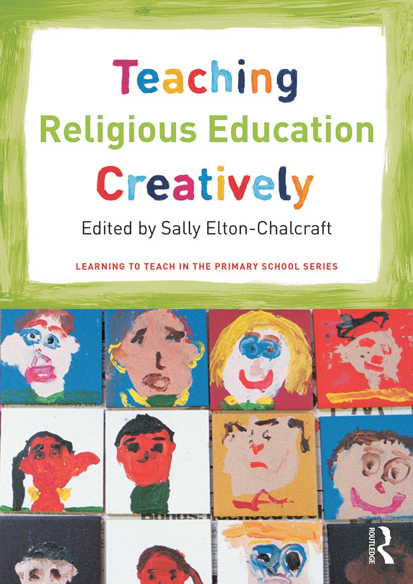 Teaching Religious Education Creatively