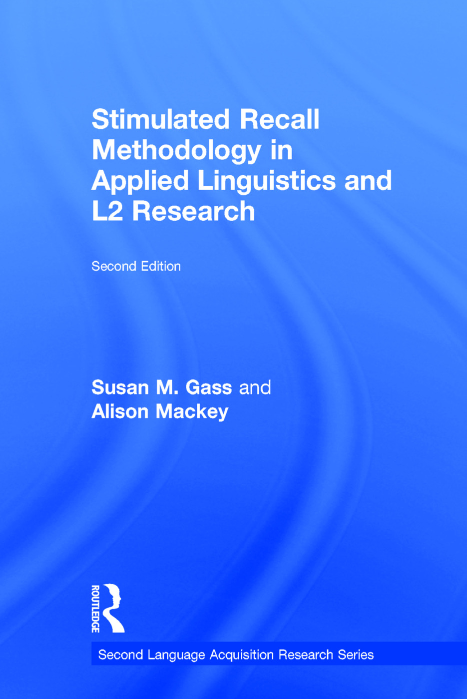 Introspection and L2 Research