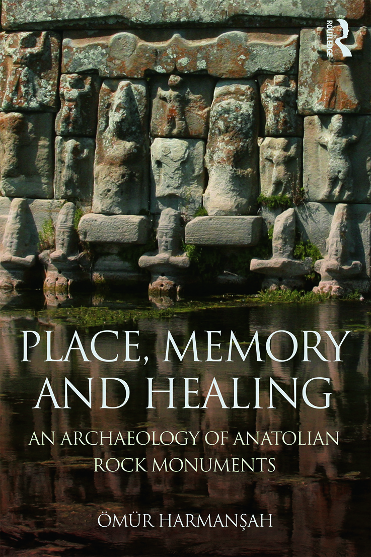 Place, Memory, and Healing