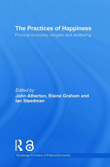 The Practices of Happiness