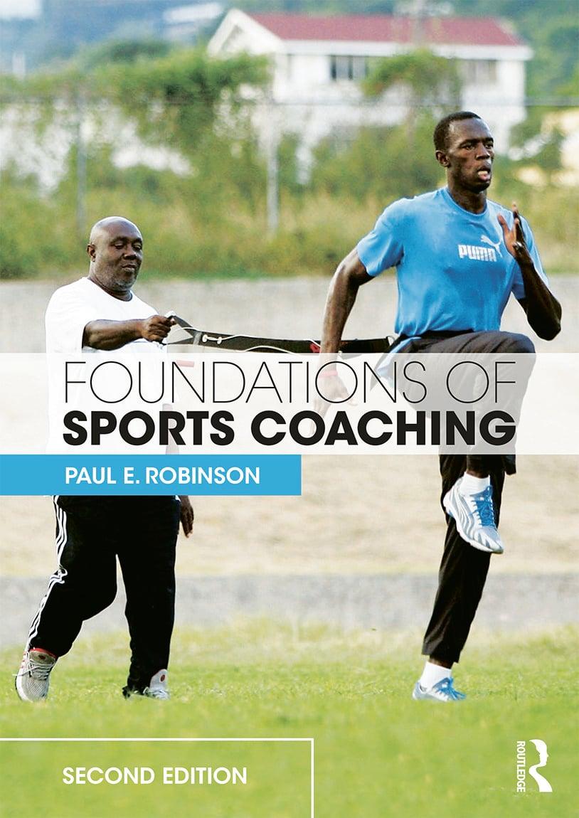 The development of coaching