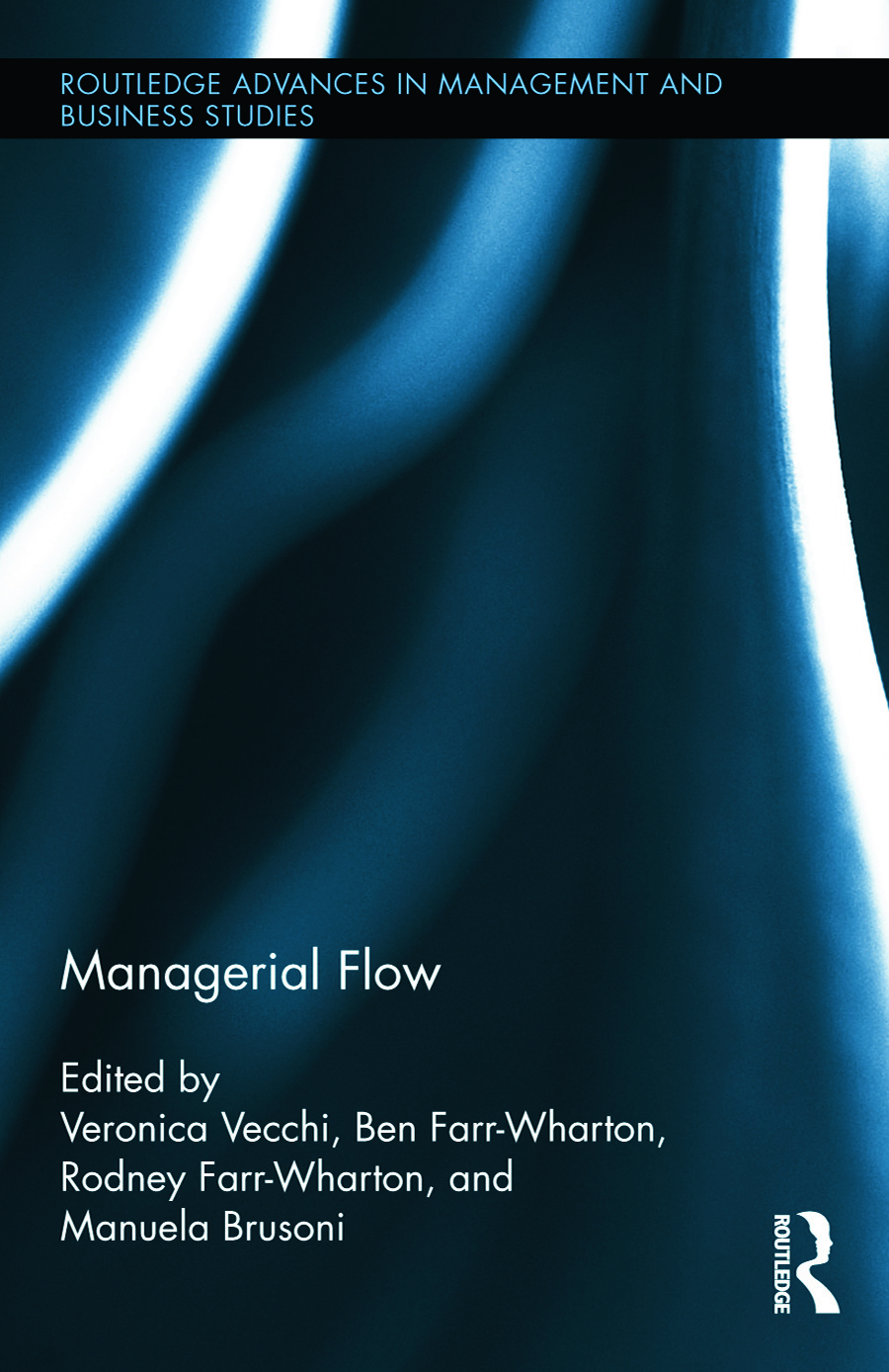 Urban Regeneration in the Netherlands: Managerial Flow and Organizational Form