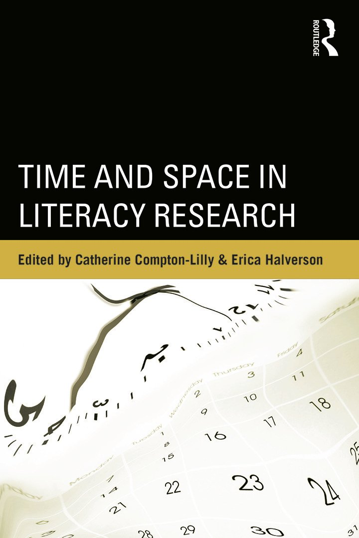 Time and Space in Literacy Research